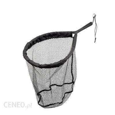 Savagear Pro Finezze Rubber Mesh Net
