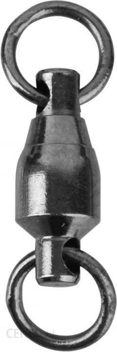 SG Obrotowe łożyska kulkowe Ball Bearing Swivel 34kg 8szt (54916)