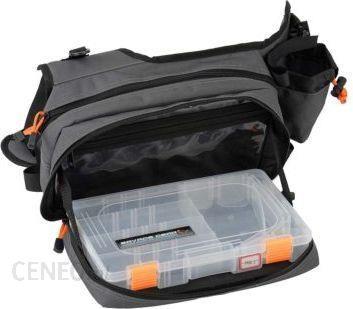 SG Torba Sling Shoulder Bag 20x31x15cm (54780)