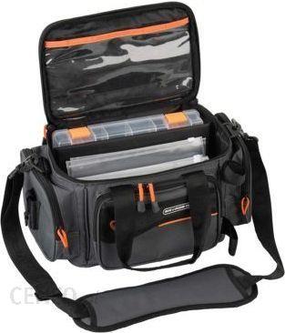 SG Torba Soft Lure Specialist bag S 21x38x22cm (54774)