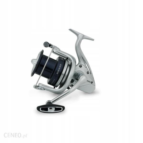 Shimano Aerlex XS-B 10000