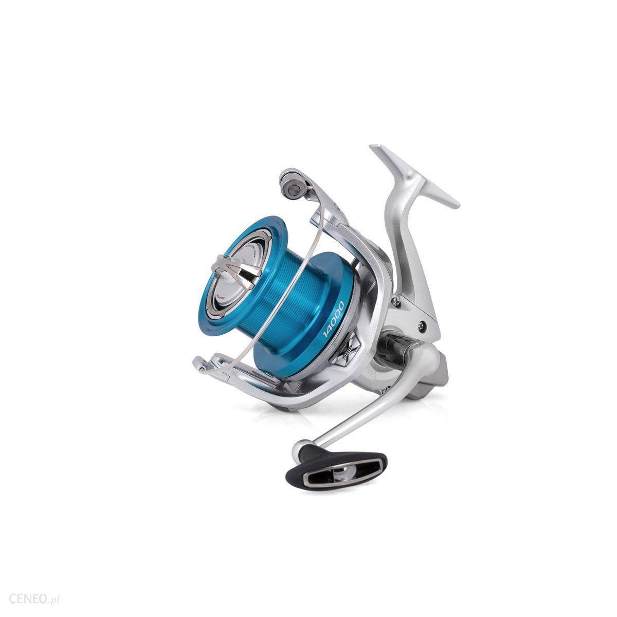 Shimano Speedmaster Xsc 14000