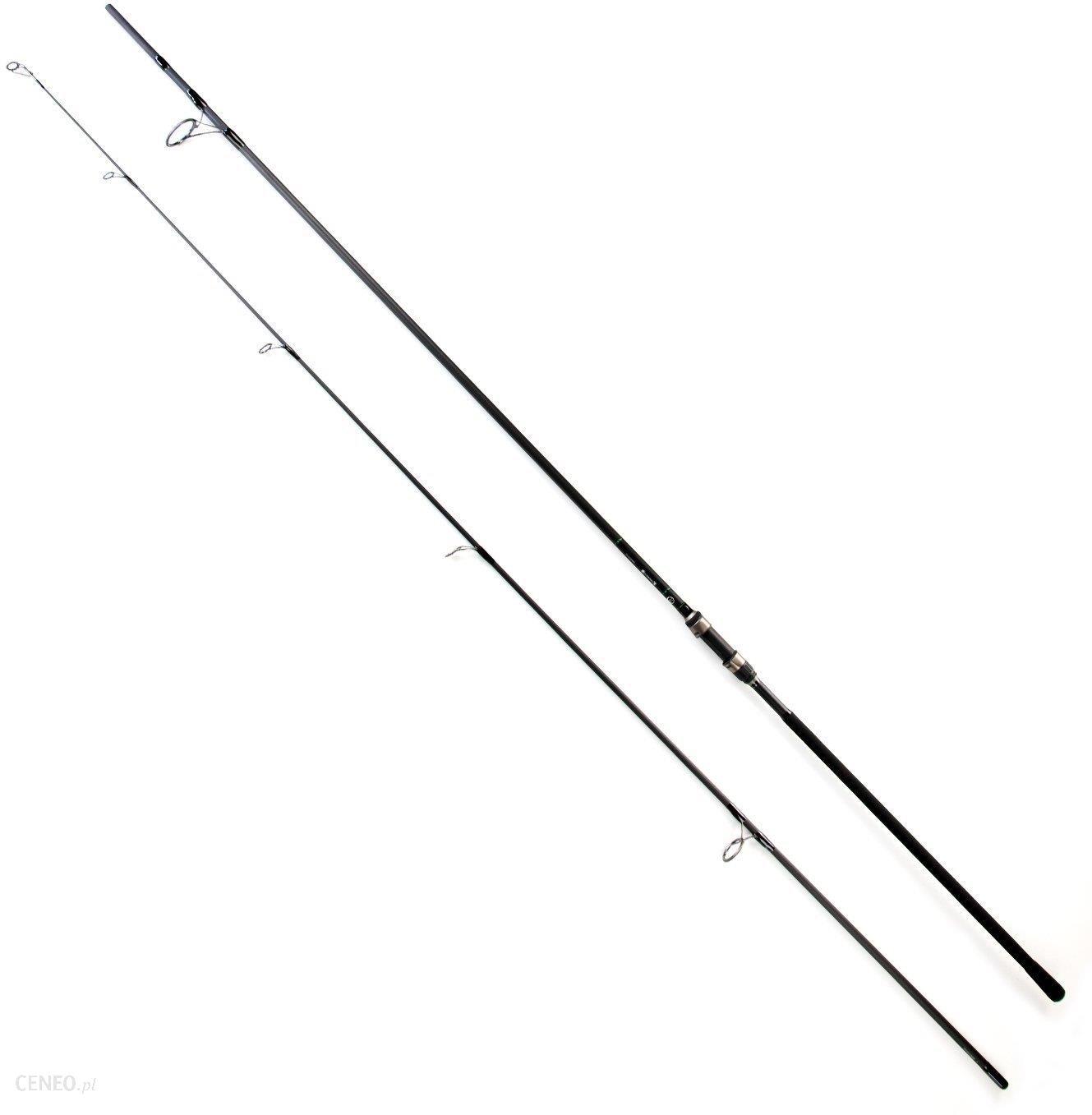 Shimano Tribal Tx-1A 12' 3