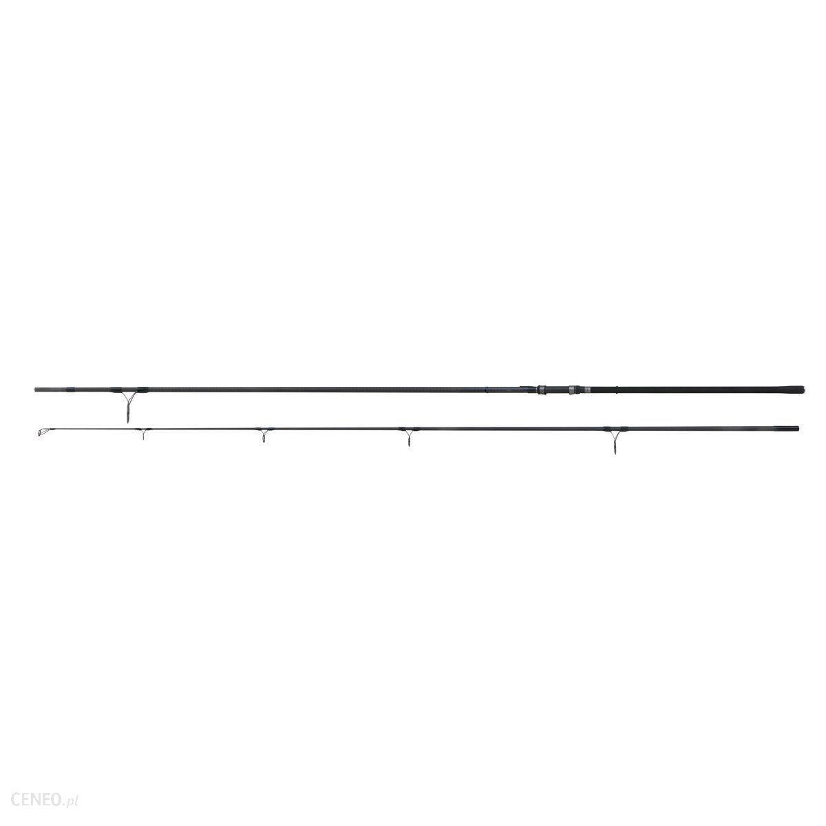 Shimano Tribal Tx-4 10Ft 3
