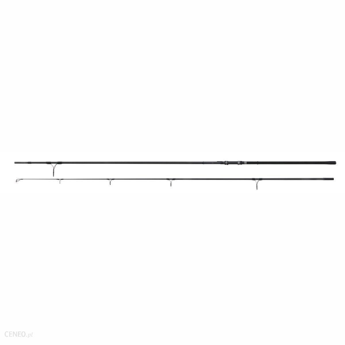 Shimano Tribal Tx-4 12Ft 3
