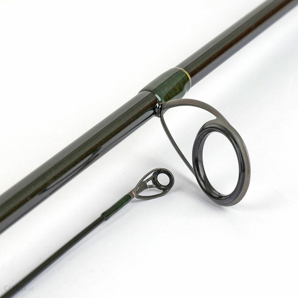 Shimano Trout Native Sp 8.6Ft M+ Mf Wędka Pstrągowa 10-30G