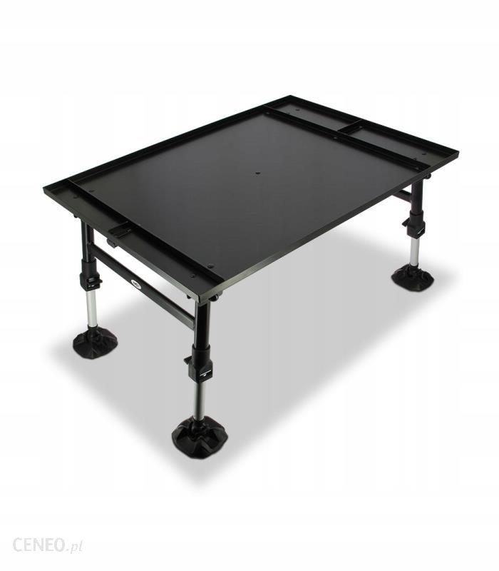 STOLIK GIANT DYNAMIC BIVVY TABLE XL 70 X 50 CM 9230308548