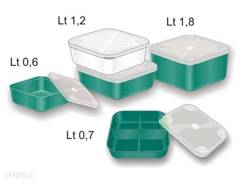 Stonfo Pudełko 1