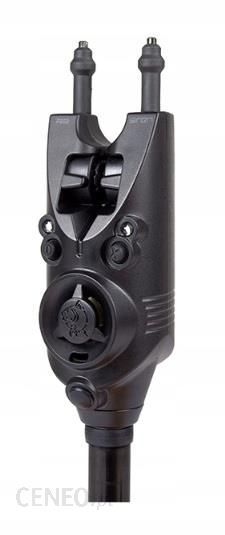 Sygnalizator Brań Nash Siren R3 Green T2952