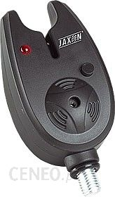 Sygnalizator CARP Smart AJ-SYX007