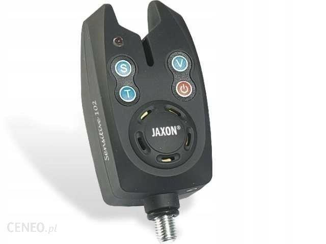 Sygnalizator Elektroniczny Jaxon Xtr Carp 102