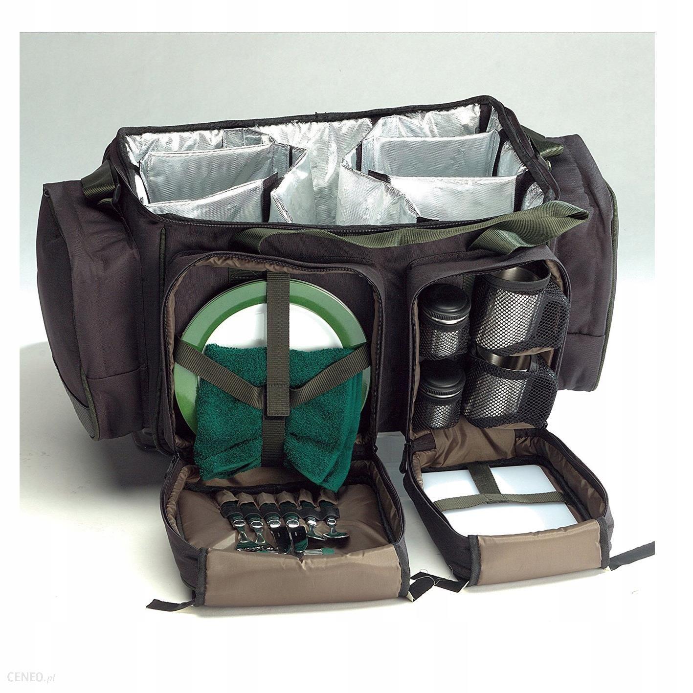 Torba Anaconda Carp Survival Bag 7142010