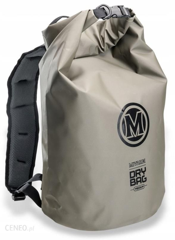 Torba Mivardi Dry Bag Premium M-dbpr