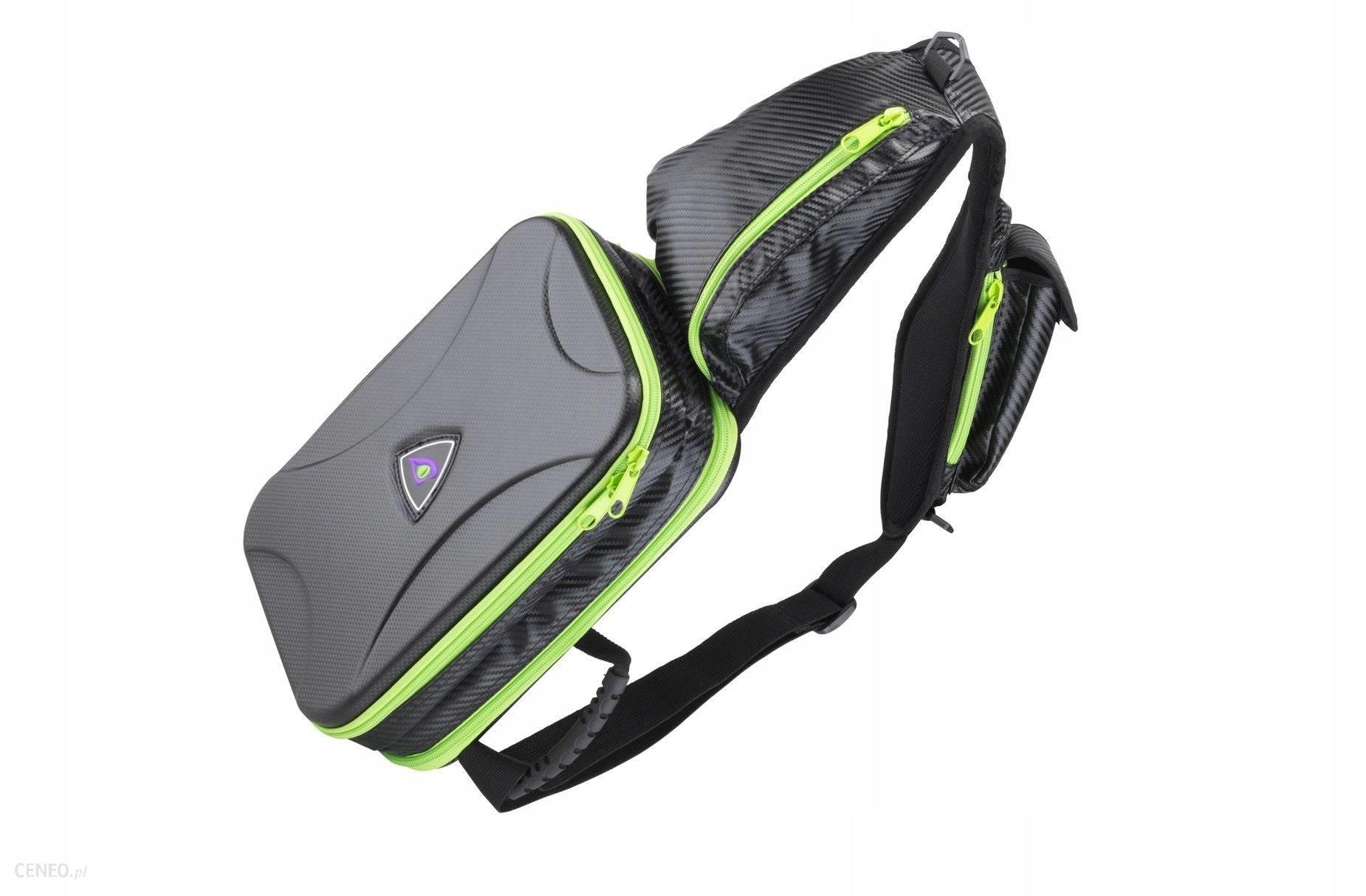 Torba Na Ramię Daiwa Prorex Shoulder Bag 15809-510