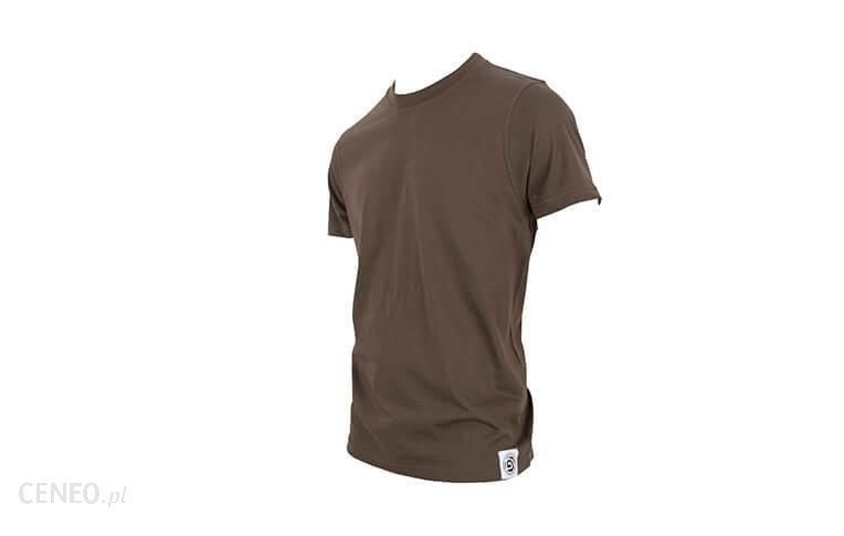Trakker Koszulka Cyclone T-Shirt Medium