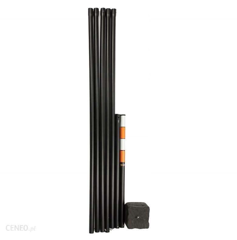 Undercarp Marker karpiowy Odblaskowy 6m