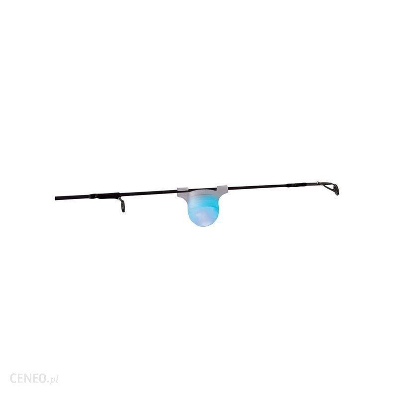 Waterqueen Sygnalizator Brań Auto Light Niebieski