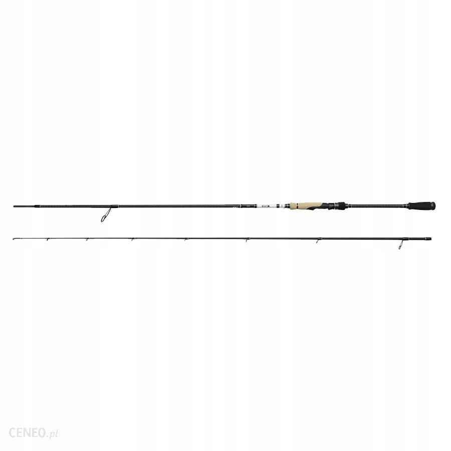 WĘDKA DAM CULT-X SPIN 2.40M 7-28G 65954 9286854410