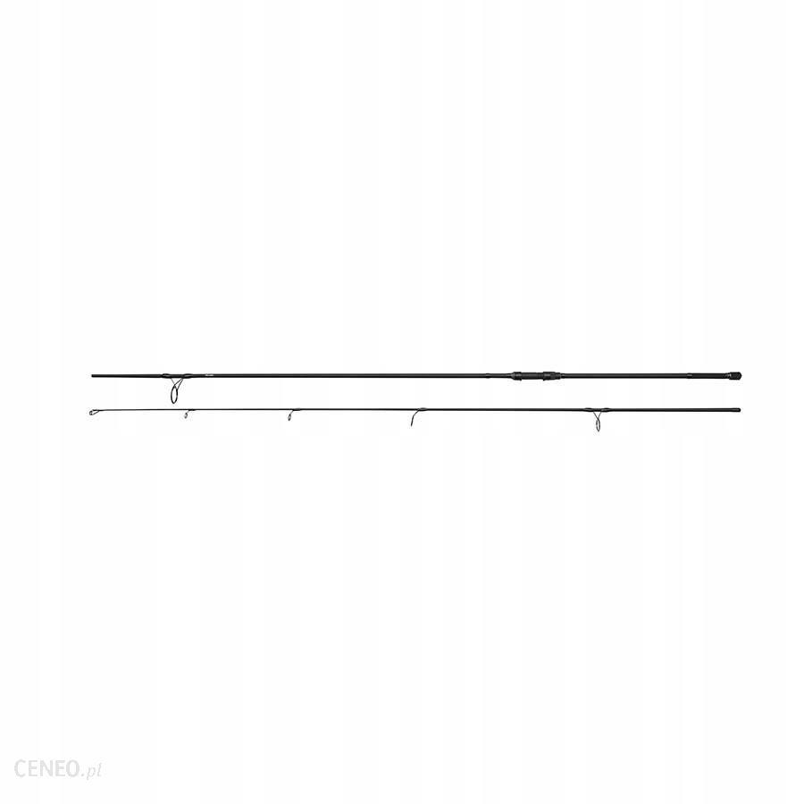 Wędka ProLogic Classic Rod 10' 300cm 3.00lbs 2 sek