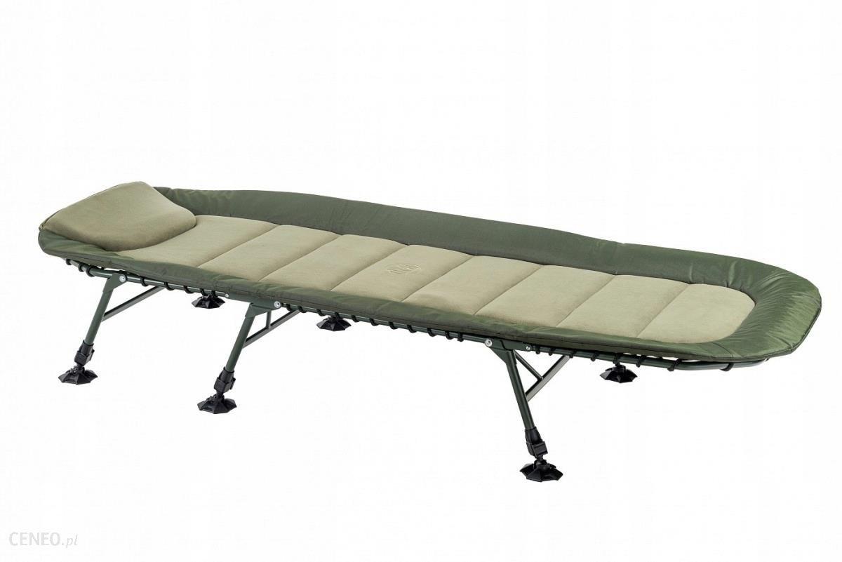 Wędkarskie Łóżko Mivardi Comfort XL 6 M-BCHCO6