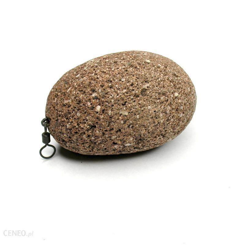 Werax Kamień Bordowy 50-70G