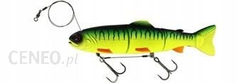 Westin Tommy the Trout Inline 20cm 90g F