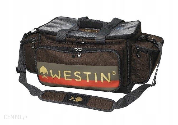 Westin Torba na ramię W3 4 pudełka -s