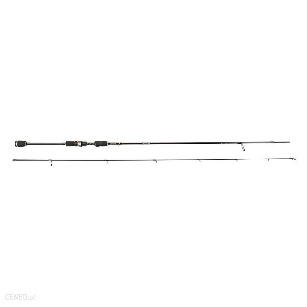 Westin W3 Street Stick Mh 5-15G 213Cm 2-Części