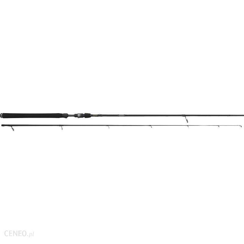 Westin Wędka W3 Powershad 8' 240Cm M 7-25G 2-Sec W304-0802-M (195761)