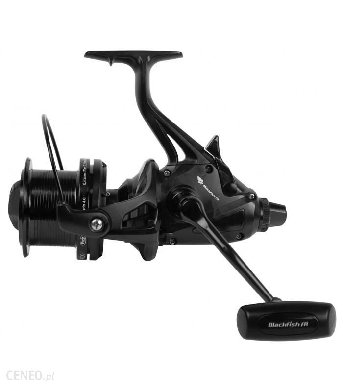 YORK Blackfish FR 9000