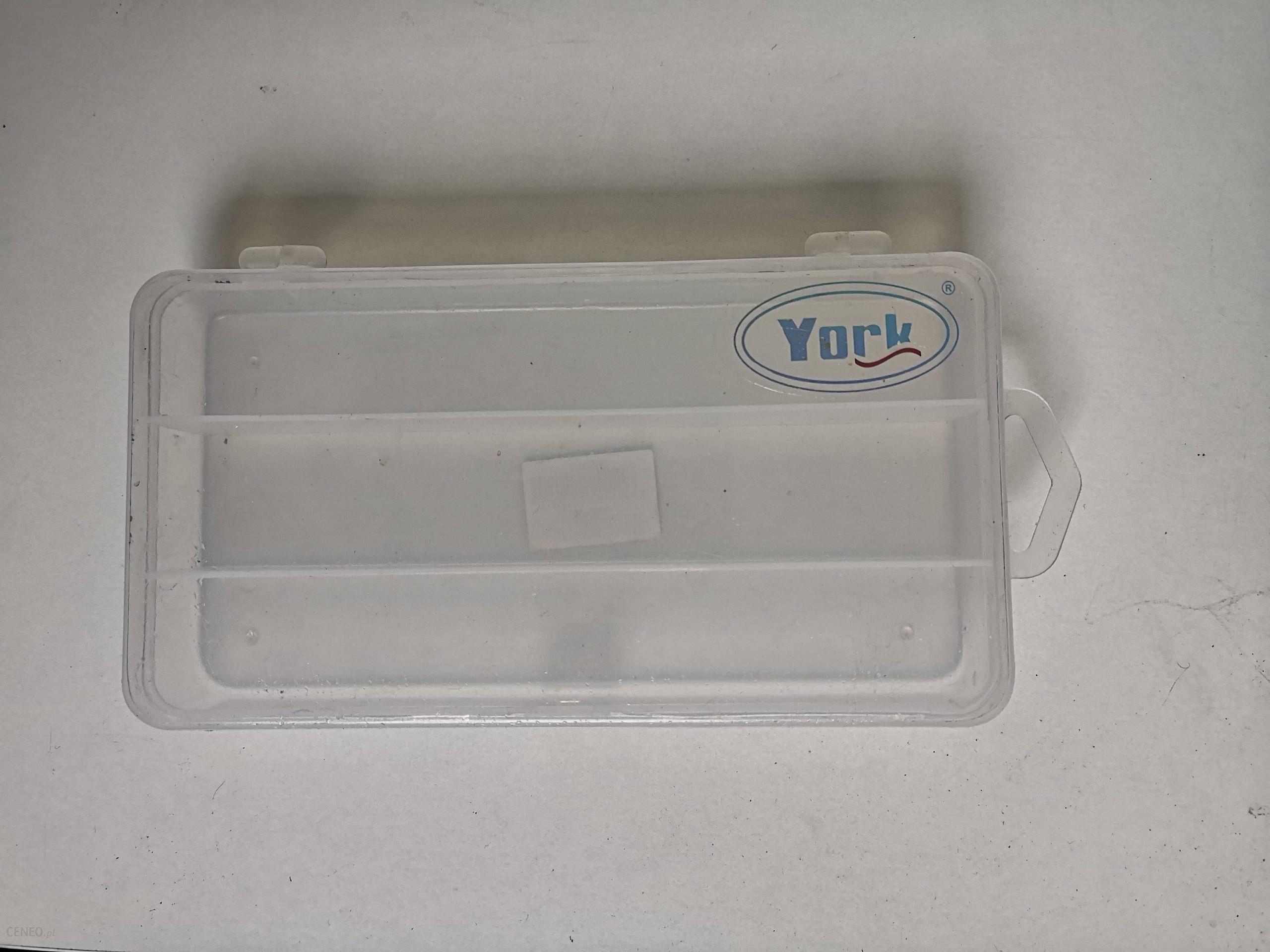 York Pudełko Na Akcesoria 9