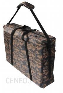 Zfish Camo Chair Carry Bag Pokrowiec Na Fotel